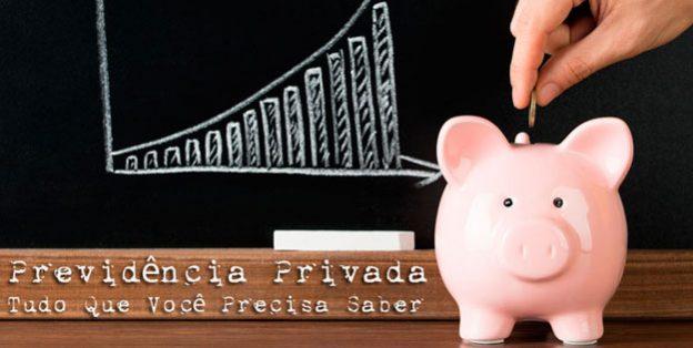 prev_privada_conceito