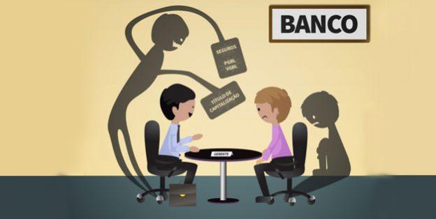 gernte_banco