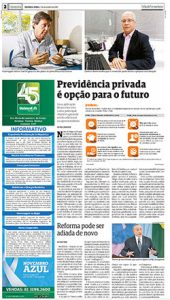 citacao_direta_folhape_economia_07112016