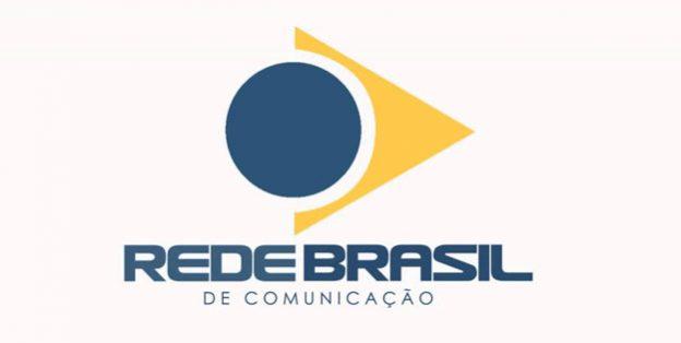 rede_brasil