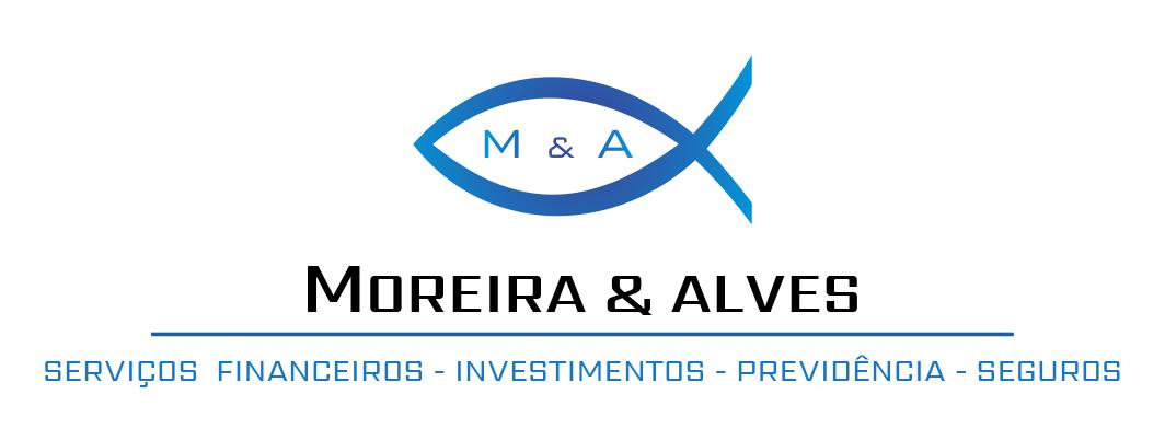 Blog Moreira & Alves