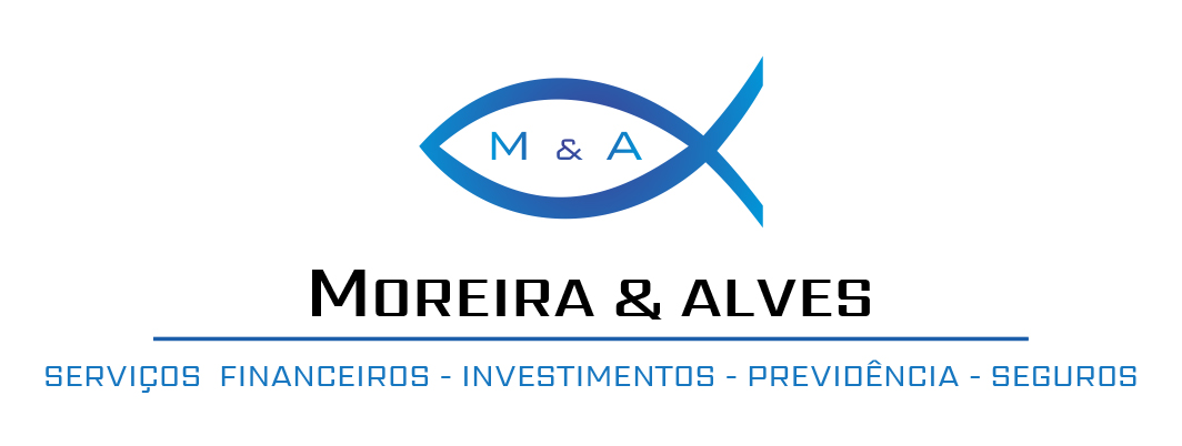 Blog Moreira & Alves